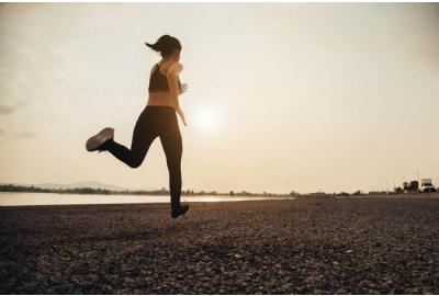 7 exercises for losing weight on your own