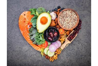 Nutritional health: Tips for increasing it