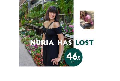 nuria-naturhouse-testimonial