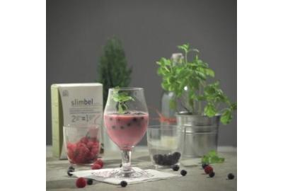 naturhouse-slimbel-red-fruits-videorecipe