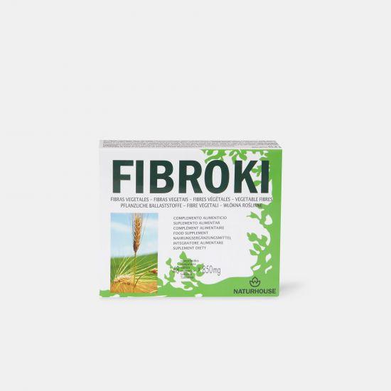Fibroki Tabs