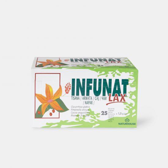 Infunat Lax Tea