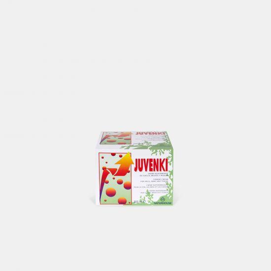 Juvenki firming Cream